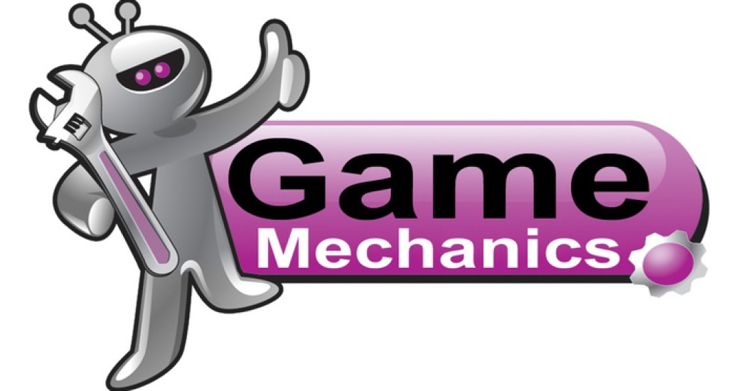 PS Home Developer Game Mechanics, Now Joining Atom Universe!