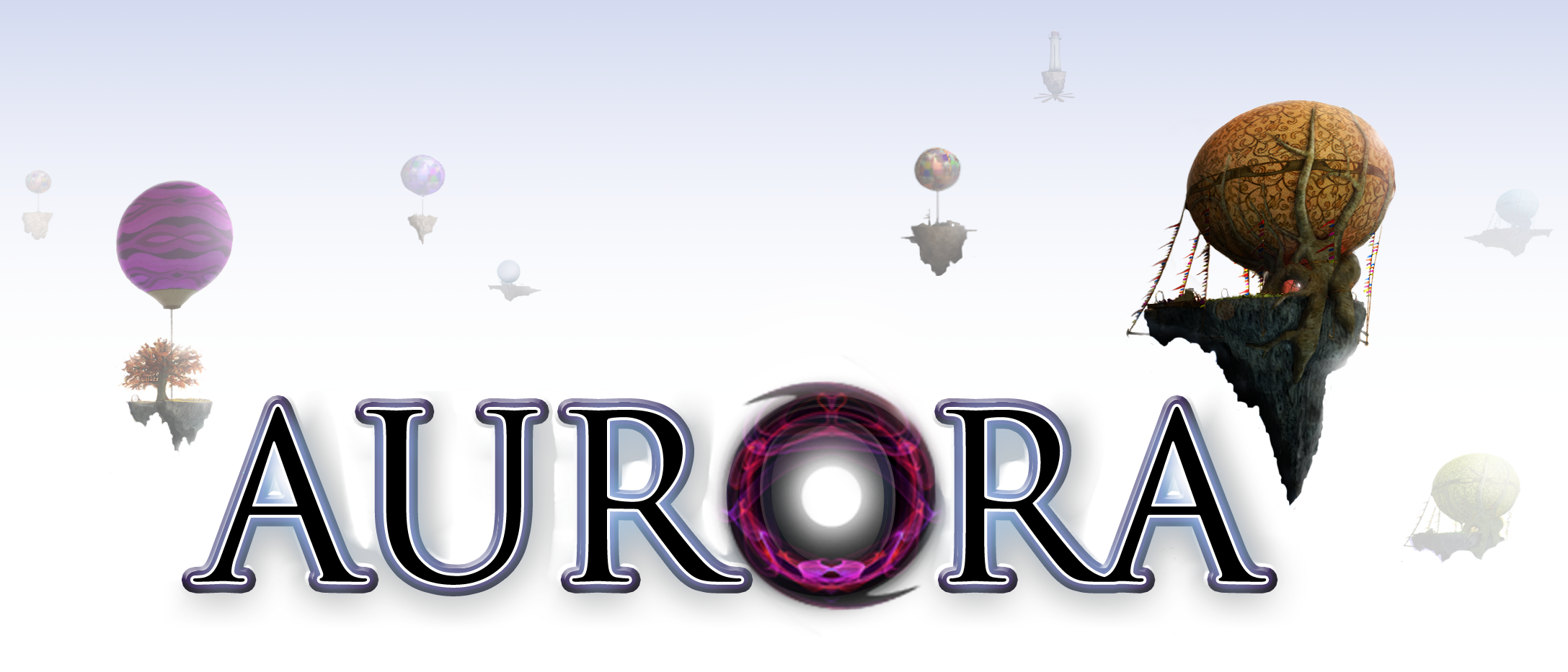 nDreams_Aurora_Logo